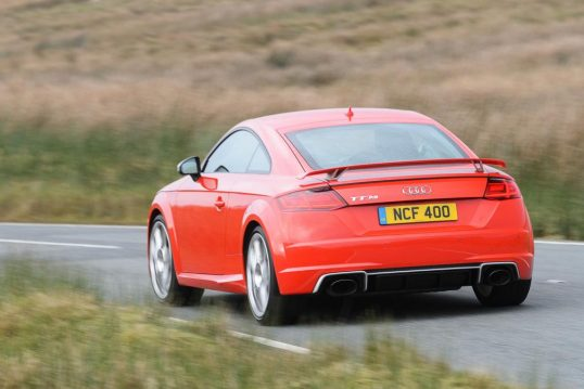 audi_tt_rs_coupe_53
