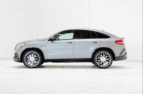 brabus-selling-gle63s-coupe-2