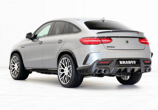 brabus-selling-gle63s-coupe-3