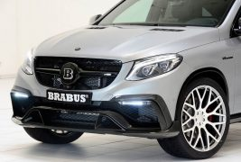 brabus-selling-gle63s-coupe-4