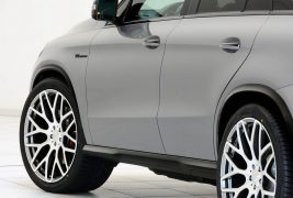 brabus-selling-gle63s-coupe-7