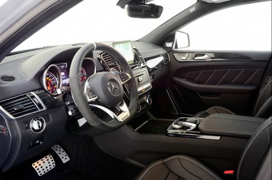brabus-selling-gle63s-coupe-8