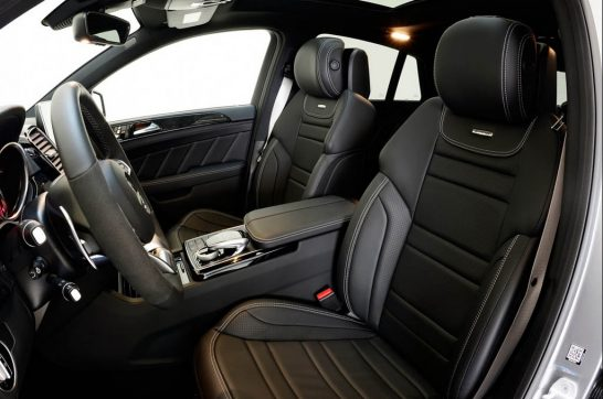 brabus-selling-gle63s-coupe-9