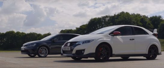 civic-type-r-vs-golf-gti-clubsport-s-standing-mile-drag-race-has-stunning-finale_1