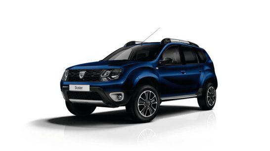 dacia-duster-black-touch