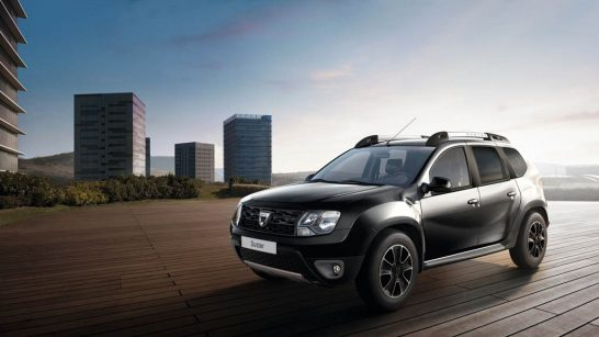 dacia-duster-black-touch1