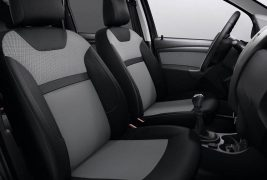 dacia-duster-black-touch4