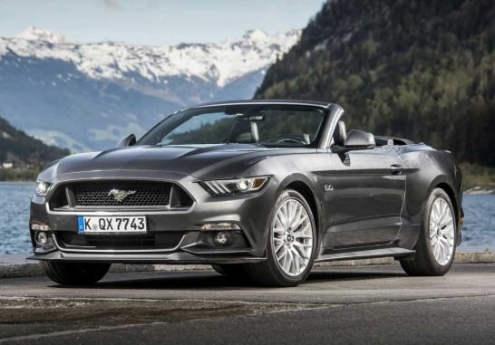 ford_mustang_gt_convertible