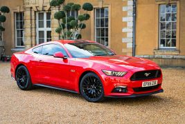 ford_mustang_gt_fastback_68