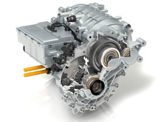 gkn-develops-fully-integrated-eaxle