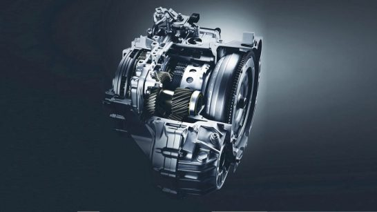 kia-new-eight-speed-automatic-transmission-1