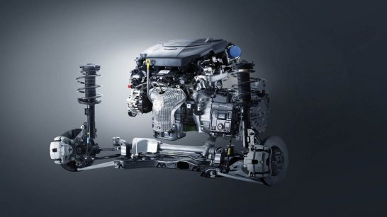 kia-new-eight-speed-automatic-transmission-for-fwd-cars