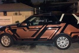 land-rover-discovery-spied-