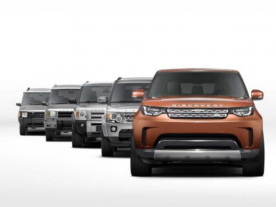 land_rover_discovery_15