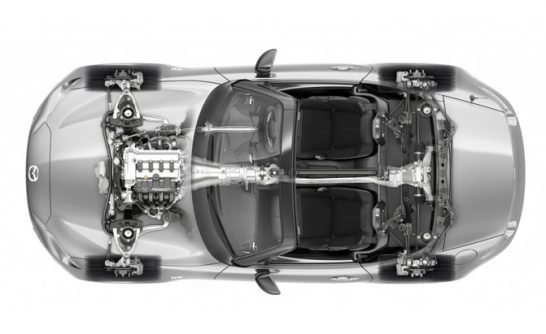 mazda-mx-5-miata-cars-dont-have-to-be-complicated