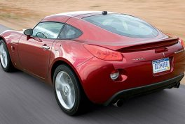 pontiac-solstice-coupe-back
