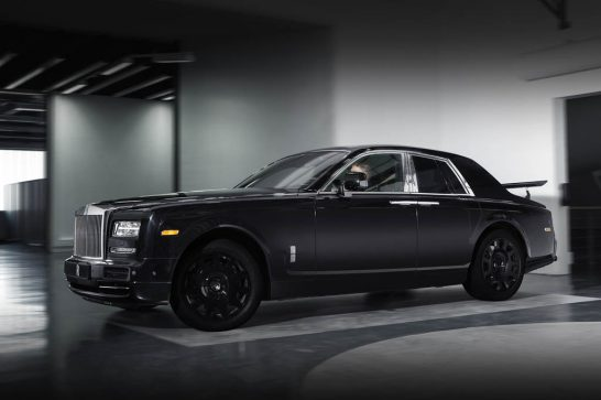rolls-royce-cullinan-prototype-testing-front-three-quarters-in-motion-02
