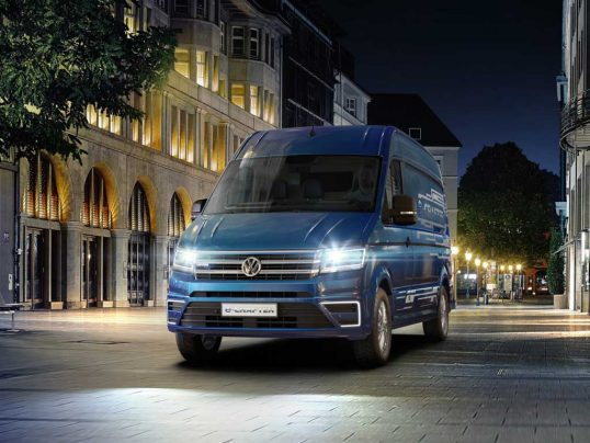 vw-e-crafter-2