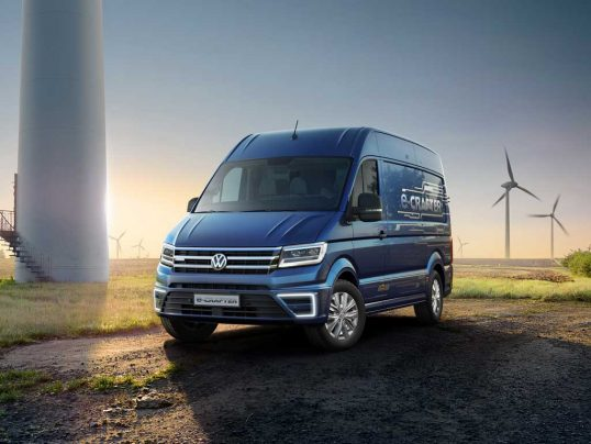 vw-e-crafter-3