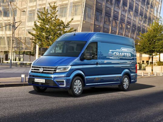 vw-e-crafter-4
