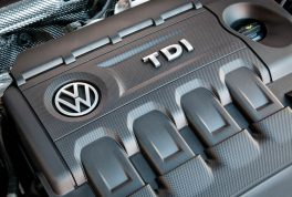 vw-fixed-10%-rigged-diesels-eu-5