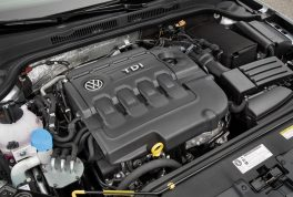 vw-fixed-10%-rigged-diesels-eu-6