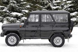 wcf-uaz-469-uaz-469-hunter3