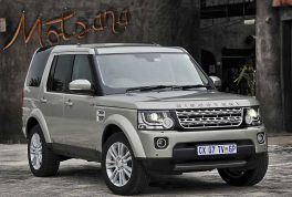 1-land-rover-discovery-1