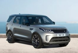1-land-rover-discovery-2