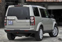 2-land-rover-discovery-1