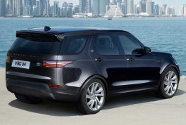 2-land-rover-discovery-2
