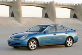 2003-infiniti-g35-front-side-view