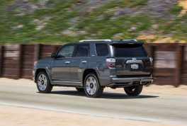 2015-toyota-4runner-limited-rear-three-quarter-in-motion