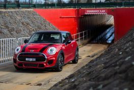 2015-automotive-photography-tips-howto-1-25