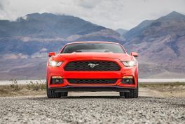 2016-ford-mustang-ecoboost-front-end