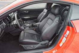 2016-ford-mustang-ecoboost-front-interior-seats