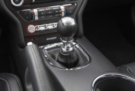 2016-ford-mustang-ecoboost-shifter-knob