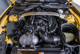 2016-ford-mustang-shelby-gt350r-engine