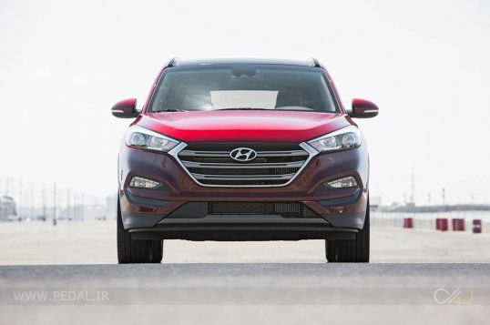 2016-hyundai-tucson-limited-16t-awd-front-end