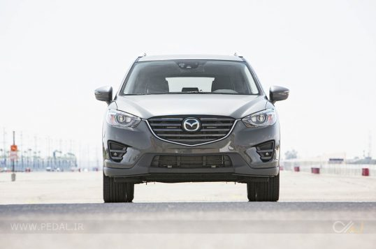 2016-mazda-cx-5-grand-touring-awd-front-end