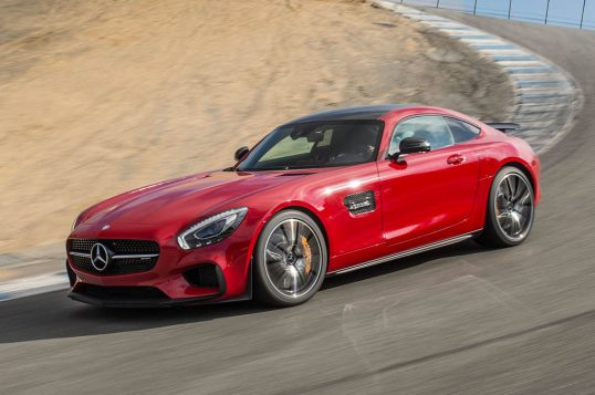 2016-mercedes-amg-gt-s-edition