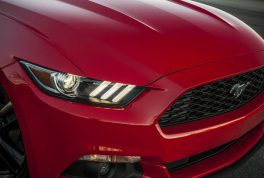 2016-ford-mustang-13