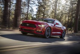 2016-ford-mustang-15