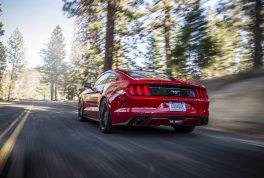 2016-ford-mustang-5