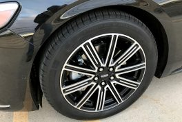 2017-lincoln-continental-reserve-awd-front-wheel