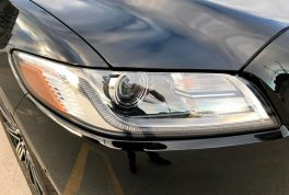 2017-lincoln-continental-reserve-awd-headlight