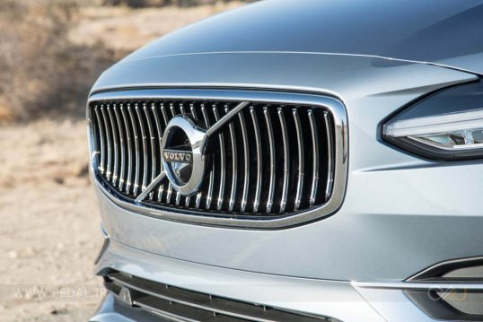 2017-volvo-s90-t6-awd-inscription-grille