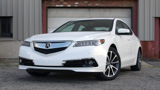 2017-acura-tlx-review