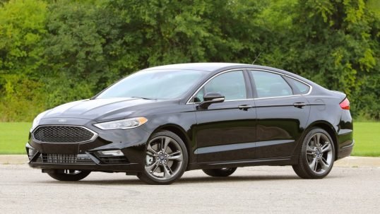 2017-ford-fusion-sport-review