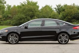 2017-ford-fusion-sport-review5